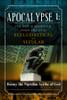 Apocalypse 1: The Pen is Mightier Than the Gun: Ecclesiastical vs. Secular