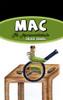 Mac - eBook