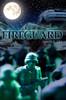 Fireguard (HB)