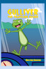 Gulliver the Traveling Gecko - eBook