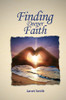 Finding Deeper Faith - eBook