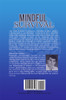 Mindful Survival - eBook