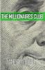 The Millionaires Club - eBook
