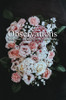 Observations, Book, Essay, and Material from Various Works - eBook