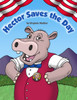 Hector Saves the Day - eBook