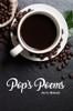 Pop's Poems - eBook