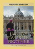 Jacob's Favorite Brother - eBook