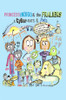 Princess Indigo & the Fraliens & Cyber-Rats & Pets  - eBook