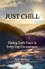 Just Chill