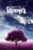 Secrets of a Dreamer - eBook
