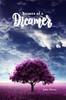 Secrets of a Dreamer