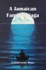 A Jamaican Family's Saga 2