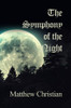 The Symphony of the Night - eBook