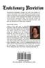 Evolutionary Revelation - eBook
