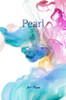 Pearl  - eBook
