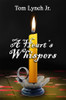 A Heart's Whispers - eBook
