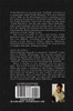 Tickle Breeches - eBook