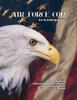 Air Force Cop - eBook