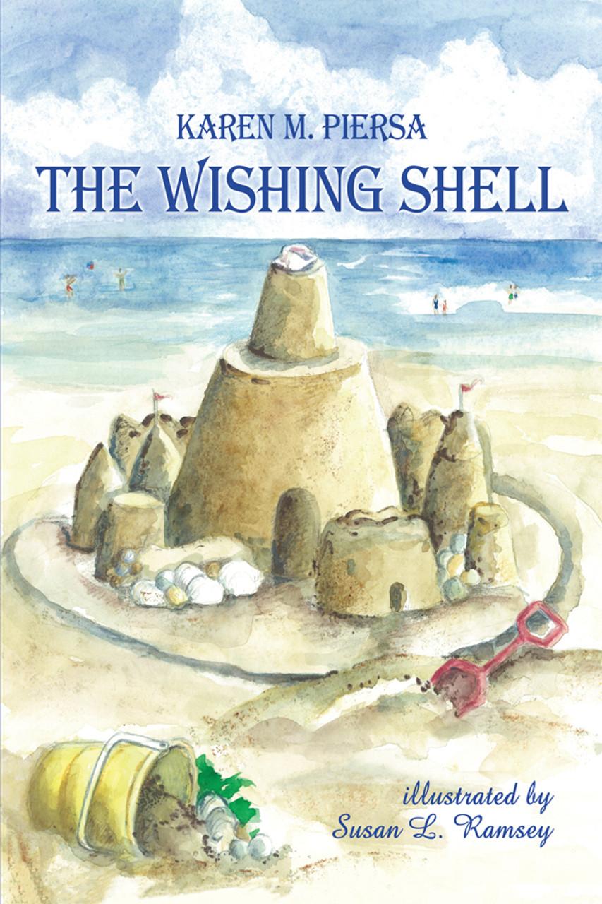 The Wishing Shell