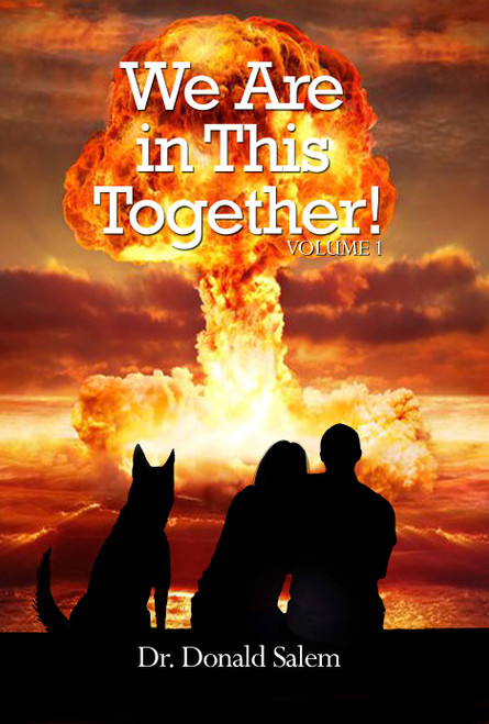 We Are in This Together!: Volume I