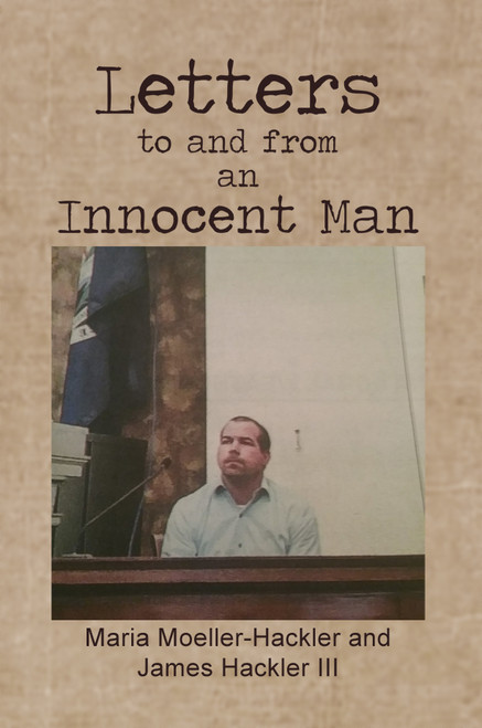 Letters to and from an Innocent Man