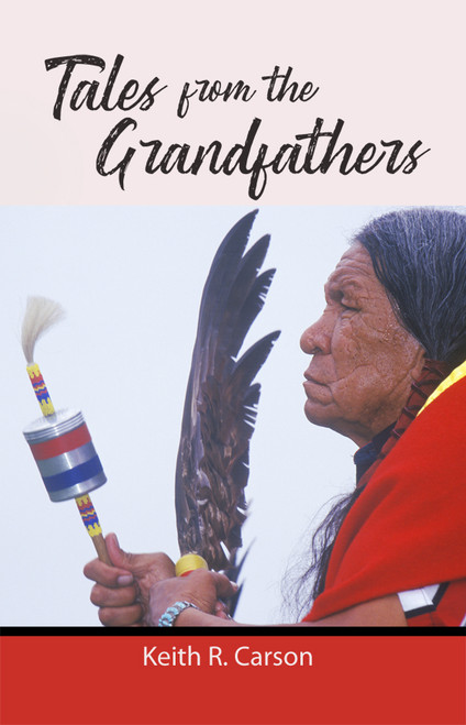 Tales from the Grandfathers
