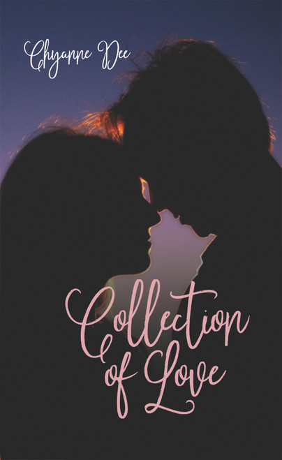 Collection of Love