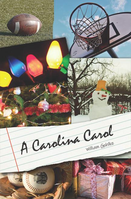 A Carolina Carol
