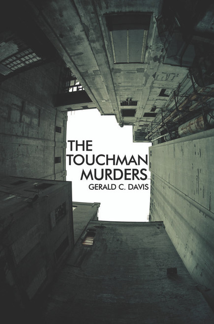 The Touchman Murders