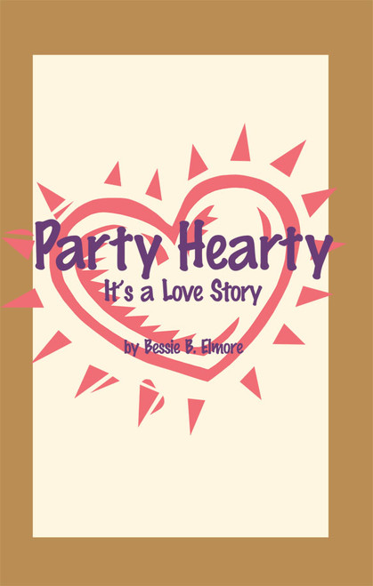 Party Hearty - It's a Love Story
