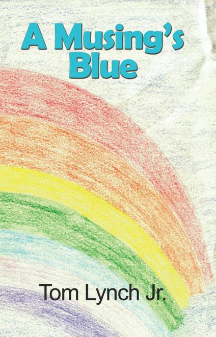 A Musing's Blue