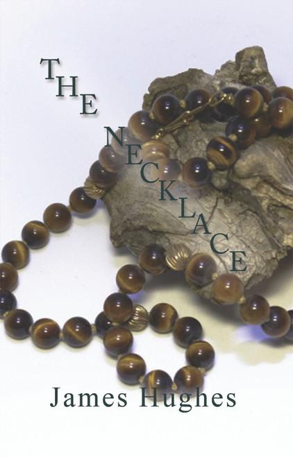 The Necklace - eBook