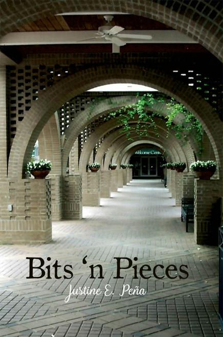 Bits 'n Pieces