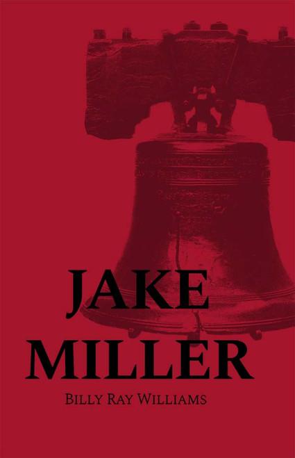 Jake Miller