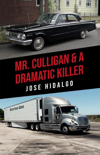 Mr. Culligan & A Dramatic Killer