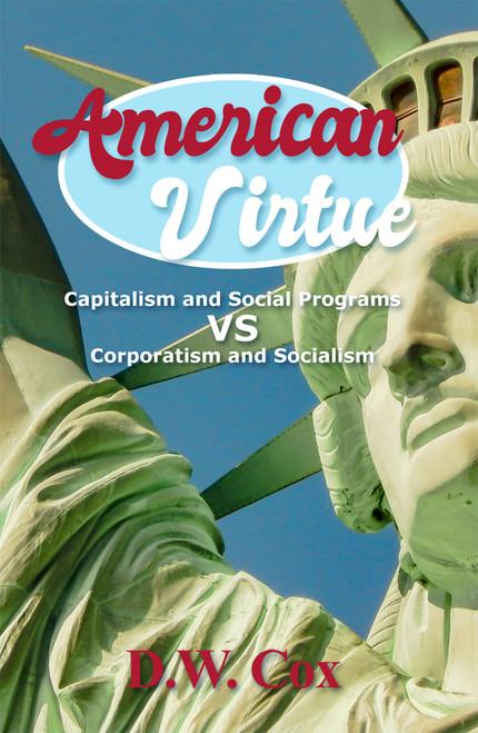 American Virtue