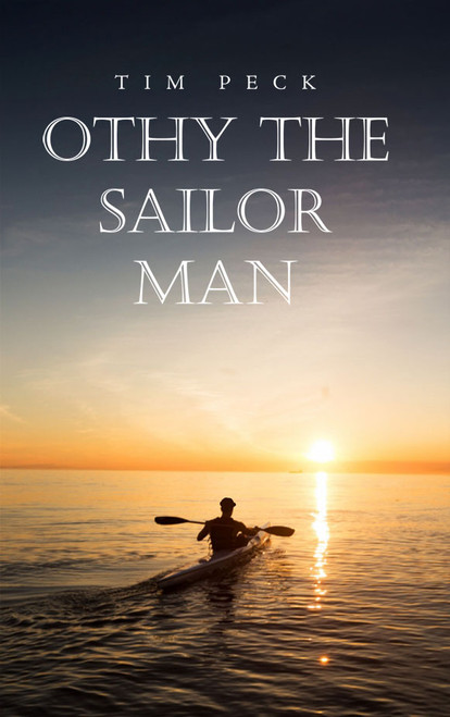 Othy the Sailor Man