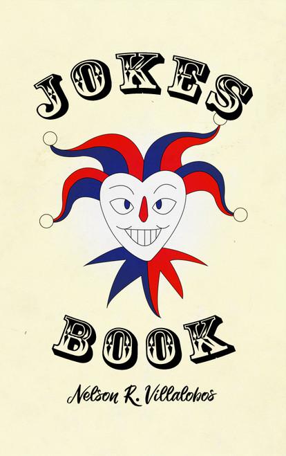 Jokes Book