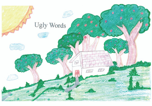 Ugly Words