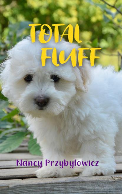 Total Fluff