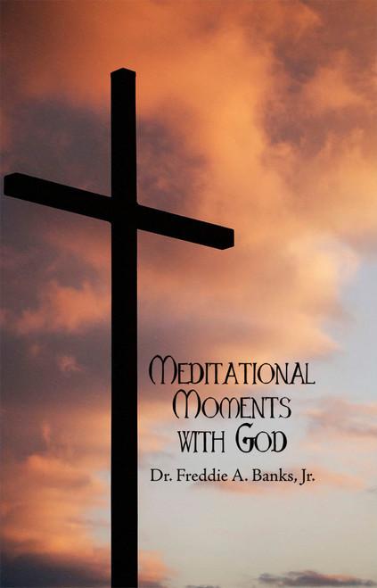 Meditational Moments with God