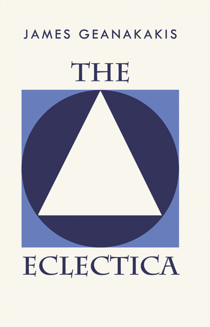 The Eclectica