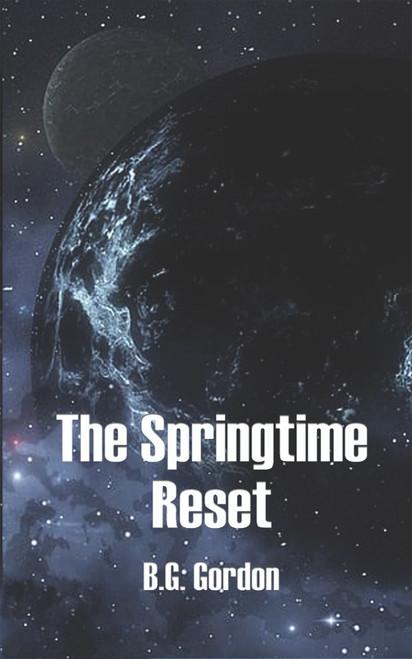 The Springtime Reset