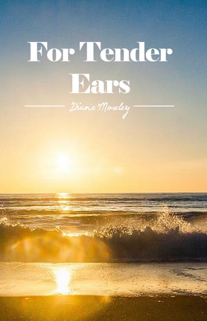 For Tender Ears - eBook