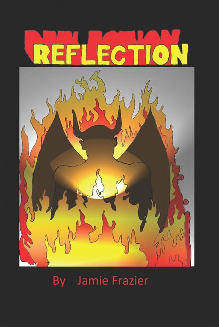 Reflection - eBook