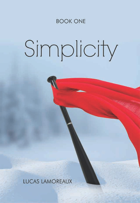 Simplicity: Book One
