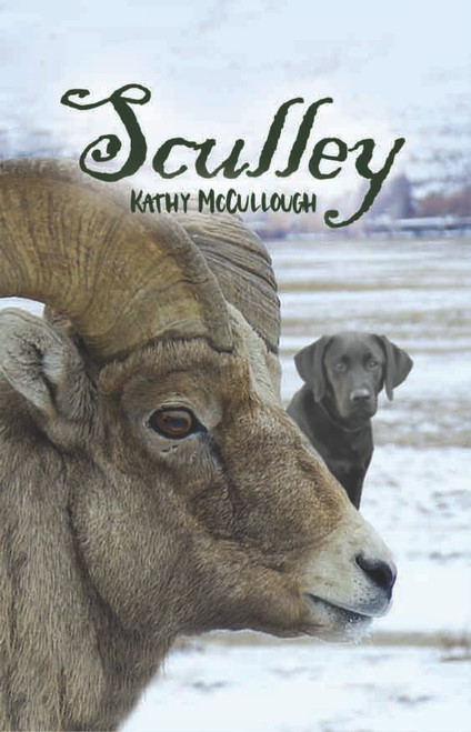 Sculley