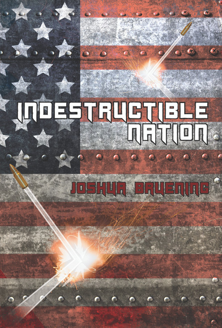 Indestructible Nation