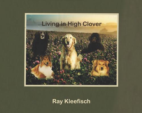 Living in High Clover