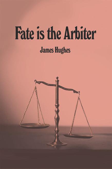 Fate is the Arbiter